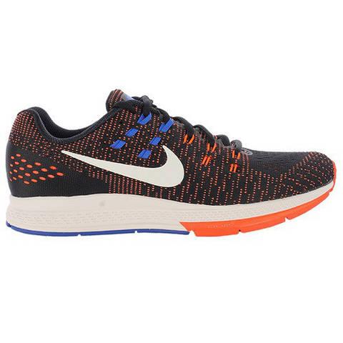 Мужские кроссовки Nike STRUCTURE 19 Оригинальные 100% из Европы фирменные Чоловічі кросівки Найк