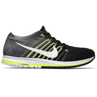 Мужские кроссовки Nike FLYKNIT Оригинальные 100% из Европы фирменные Чоловічі кросівки Найк