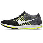 Мужские кроссовки Nike FLYKNIT Оригинальные 100% из Европы фирменные Чоловічі кросівки Найк, фото 2