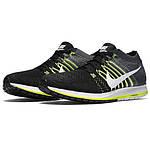 Мужские кроссовки Nike FLYKNIT Оригинальные 100% из Европы фирменные Чоловічі кросівки Найк, фото 3