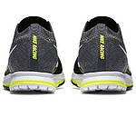Мужские кроссовки Nike FLYKNIT Оригинальные 100% из Европы фирменные Чоловічі кросівки Найк, фото 4