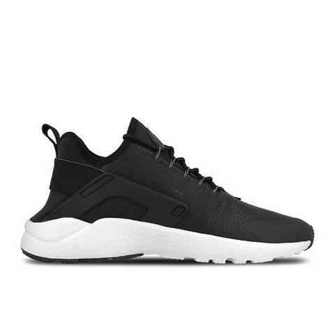 Мужские кроссовки Nike HUARACHE Оригинальные 100% из Европы фирменные Чоловічі кросівки Найк