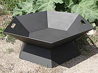 Костровая чаша  (арт. MS-FP-13-100)