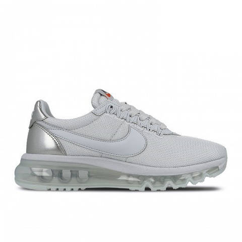 Мужские кроссовки Nike Air Max LD-Zero SE Оригинальные 100% из Европы фирменные Чоловічі кросівки Найк