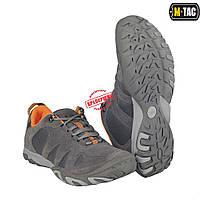 M-Tac кроссовки Viper Grey MTC-OLD-7070-GR, фото 1