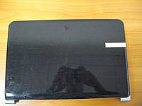 Крышка матрицы Корпус Packard bell MS2285 TJ71