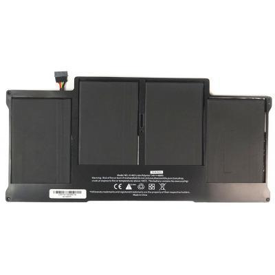 Аккумулятор для ноутбука APPLE MacBook Air 13
