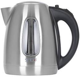 Электрочайник Sinbo SK 2391B  (чайник электрический)