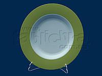"Подставка под тарелку ""Mini"", акрил 3мм, фото 1"