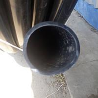 Труба п/э 75х4.0 для полива (Размотка и бухтами)