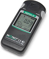 МКС-05 ТЕРРА-Н Дозиметр-радіометр з Bluetooth каналом