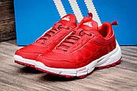 Кроссовки женские Adidas Climawarm, красные (1032-2),  [  38 39  ]