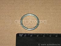 Кольцо пальца колодки торм. D=24х31х3,5 (пр-во BPW)