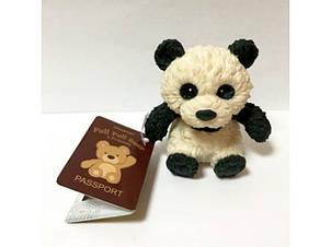Антистресс-тянучка Панда