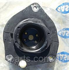 Опора переднього амортизатора Renault Megane 2 (Sasic 4001645)(висока якість)