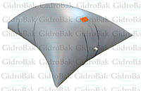 Газгольдер мягкий для биогаза 3 м.куб., фото 1