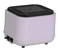 Двухканальный компрессор SUNSUN (GRECH) CQ-1000 10W; 16 л/мин