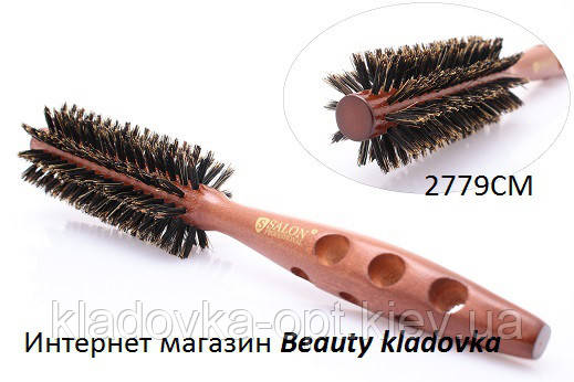 Расческа Salon Professional 2779СМ