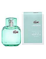 Lacoste L.12.12 Pour Elle Natural, 90 ml Original size женская туалетная  парфюмированная вода 7d4584ee659