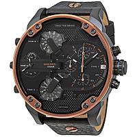 Часы мужские Diesel Mr. Daddy 2.0 DZ7400