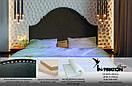 Кровать Amethyst , фото 2