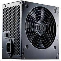 Блок питания 400W CoolerMaster (RS400-ACABB1-EU), фото 1