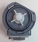 Насос сливной Beko 1748200100 не оригинал для посудомоечной машины