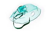 Аерозольна Маска для небулайзера для дітей, фото 4