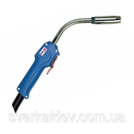 Пальник ABIMIG® 450 V 4,00 м - KZ-2