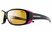 Альпіністські окуляри JULBO MONTEROSA ZEBRA (Артикул: J4013114)