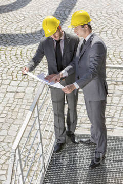 Экспертиза несущей способности зданий сооружений и их элементов