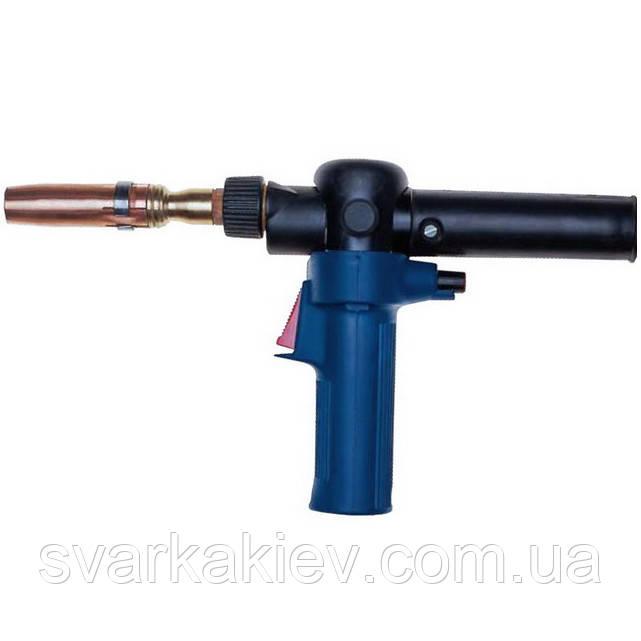 Горелка РР 36 D 8,00 м - KZ-2