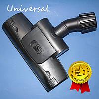 Турбощетка для пылесоса универсальная (разборная)