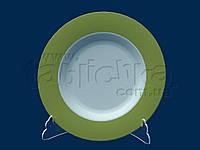 "Подставка под тарелку ""Middle"", акрил 3мм, фото 1"