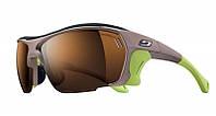 Альпіністські окуляри JULBO TREK CAMELEON (Артикул: J4375)