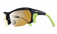Альпіністські окуляри JULBO TREK ZEBRA (Артикул: J4373114)