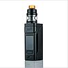 Электронная сигарета Wismec RX2 20700 With Gnome kit Оригинал, фото 4