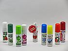 Производство спрев освежителей для гигиены полости рта «Flory Fresh». в ассортименте, 15мл, фото 2