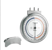 Cферометр-диоптриметр 2 в 1 Hlc-3 ( E2702 ) для линз с ИПЛ 1,52/1,70