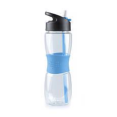 Бутылка Aqua, 600мл
