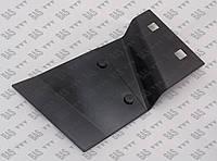 Чистик левый Kinze G26444 аналог