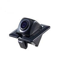 Штатная камера заднего вида Gazer CC100-867 для Toyota