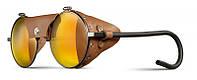 Альпіністські окуляри JULBO VERMONT CLASSIC (Артикул: J0101150)
