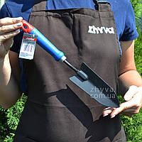 Лопатка для пересаджування RYH616B Greenmill