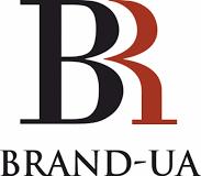 Продовження строку дії торгівельної марки (ТМ, логотипу) в Україні