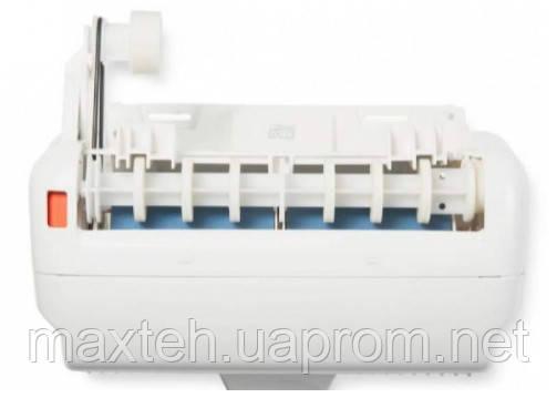 Запасной картридж с индикатором к диспенсеру Tork Matic белый