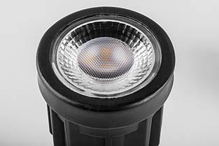 6шт Грунтовый светильник садовый Feron SP1402 5W 3100K 32261, фото 2