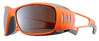Альпинистские очки JULBO TENSING (Артикул: J436), фото 1
