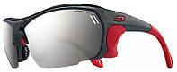 Альпіністські окуляри JULBO TREK (Артикул: J43712)