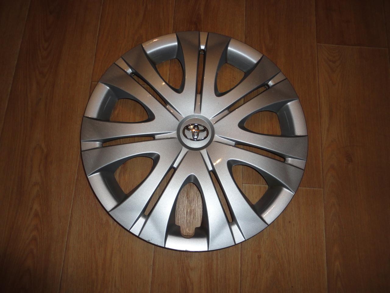 Купить шины, диски и колеса в Архангельской области на Avito